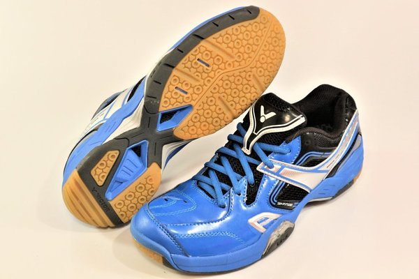 Victor SH-P7500F, unisex indoor shoes