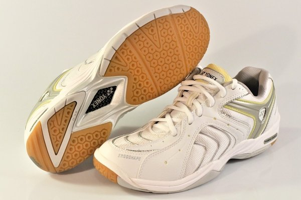 Yonex SHB-91 LX, women's indoor shoes