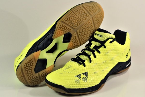 Yonex SHB-Aerus MX, men's indoor shoes