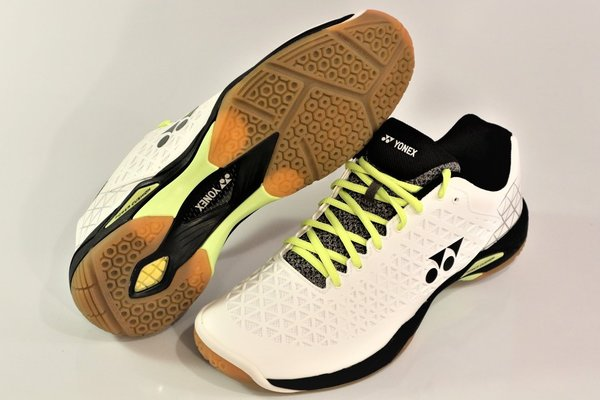 Yonex Eclipsion X, men's indoor shoes