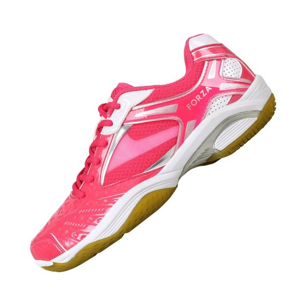 Forza Lingus V4, Women Sparkling Cosmo, women's indoor shoes