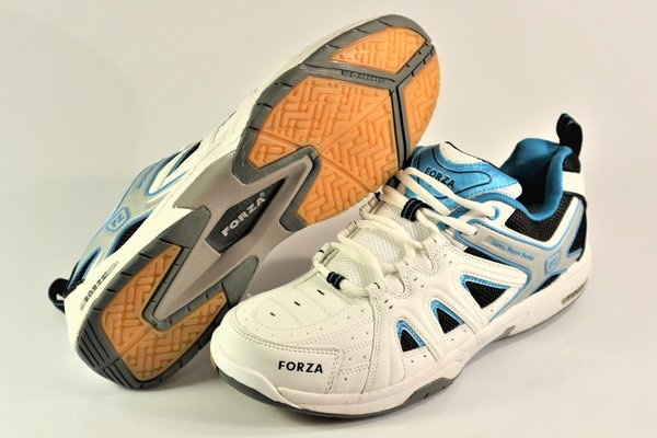 Forza FZ 570M, men's indoor shoes